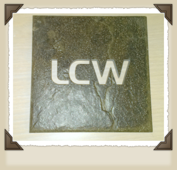 Dallas Ft Worth Contract Waterjet Water Jet Cutting Services - Ceramic tile cutting service
